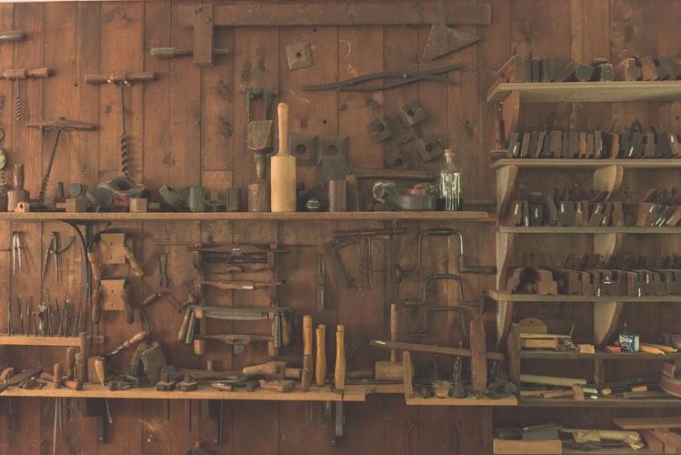 carpentry contractors sydney